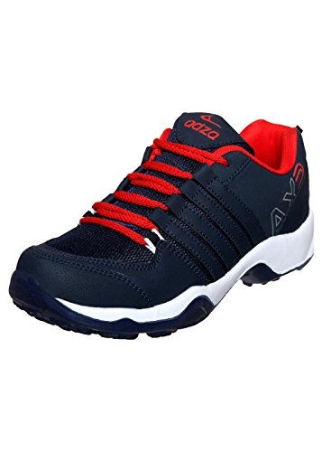 Adza Men Casual/Running Sports Shoes Eva Sole