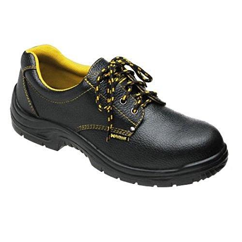 wolfpack-zapatos-seguridad-piel-color-negro-n-40