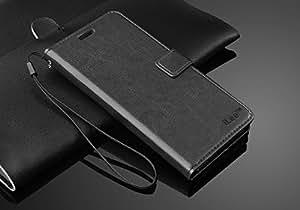 iPhone 6 Plus / 6S Plus Protective Back Case Cover for iPhone 6 Plus / 6S Plus (Xperia C5)