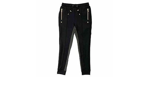 60c463e720e Balmain NikeLab Women Activewear Tracksuit Trousers: Amazon.co.uk: Clothing