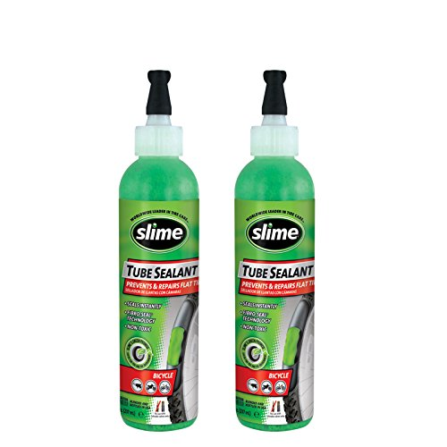 slime-inner-tube-sealant-8oz-bottles-pack-of-2
