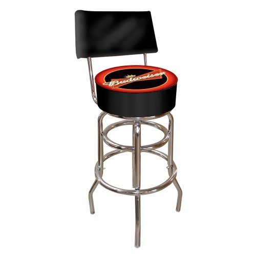 budweiser-padded-swivel-bar-stool-with-back-by-trademark-gameroom