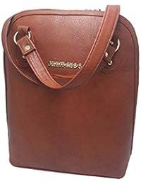 Purse Collection Elegance Women's Synthetic Maroon-colour Purse/woman Purse Handbag/woman Purse Handbag Branded...