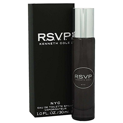 kenneth-cole-rsvp-eau-de-toilette-30-ml-1er-pack-1-x-30-ml
