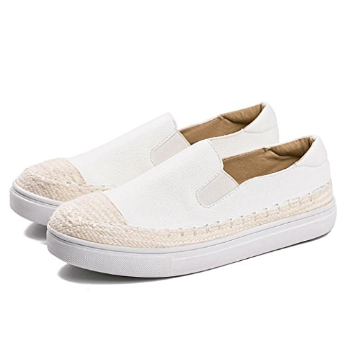 2017-nouvelles-chaussures-plates-soled-chaussures-femmes-paille-pecheur-femmes-blanches-chaussures-p
