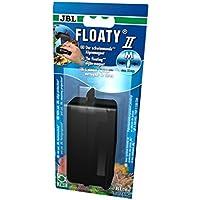 JBL 6137700 Floaty II M