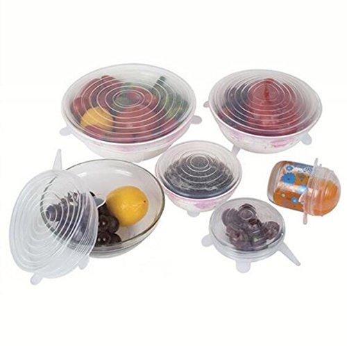 threecat-lot-de-6-couvercles-extensibles-et-reutilisables-en-silicone-alimentaire