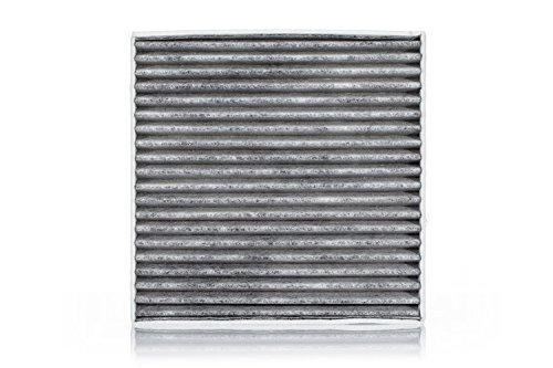 mrho-filtro-aire-habitaculo-carbon-activo-para-toyota-tacoma-87139-yzz09-pontiac-vibe-dodge-dart-897