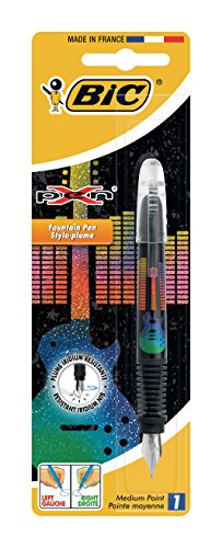 bic-x-pen-london-travel-edition-fountain-pen