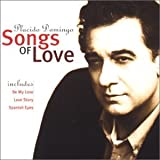 Songs of Love [Import USA]