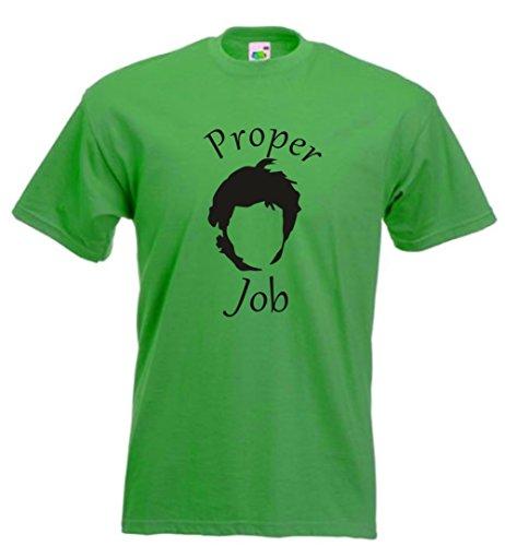 guy-martin-proper-job-funny-t-shirt-sizes-s-xxl-various-colours