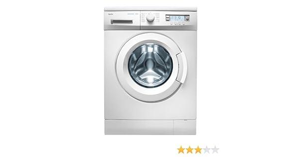 Siemens Kühlschrank Pfeifendes Geräusch : Amica wa 14242 w waschmaschine frontlader a b 195 kwh jahr