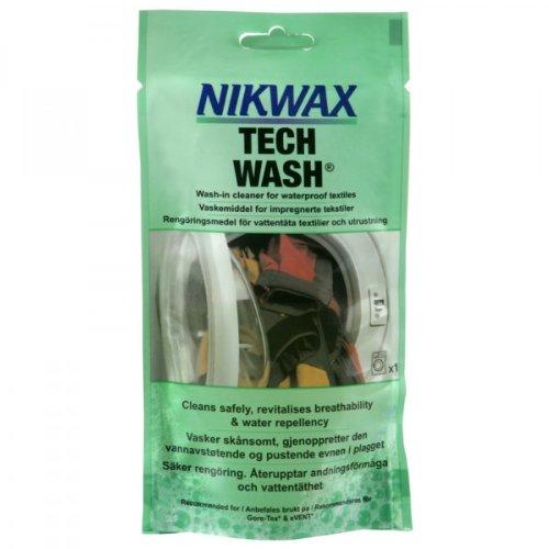 nikwax-tech-wash-wash-in-cleaner-100-ml