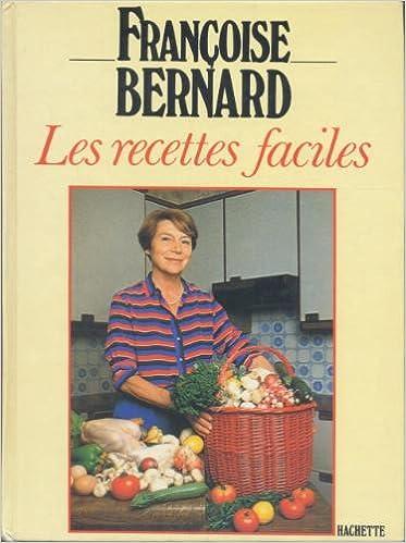 """Résultat de recherche d'images pour """"françoise bernard"""""""