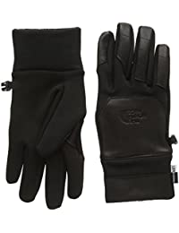 The North Face Etip Leather Glove, Handschuhen