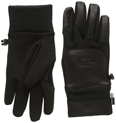 Damen The North Face Gore Closefit Fleece Glove Women Damen Fingerhandschuh Bekleidung