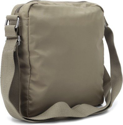 Levis 12103-0001 Sling Bag - Best Price in India | priceiq.in