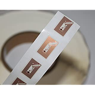 Mifare stickers   Quality-trade-tools co uk