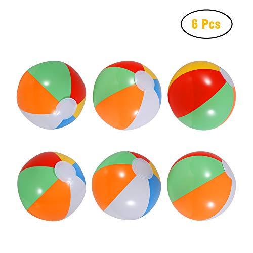 Twister.CK Beach Balls, 8