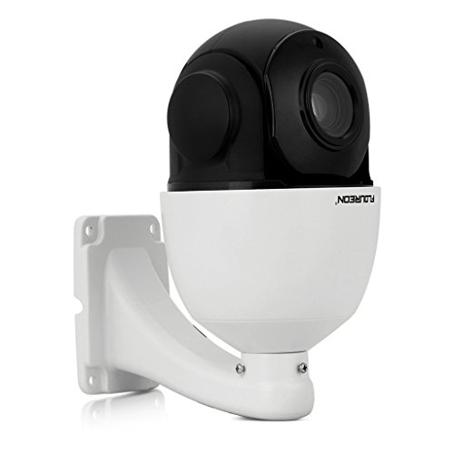 CCTV aggancio