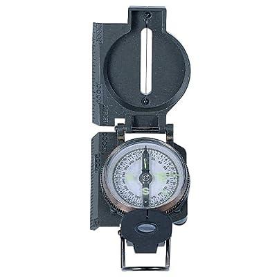 Vixen Kompass C20-50E von Vixen bei Lampenhans.de