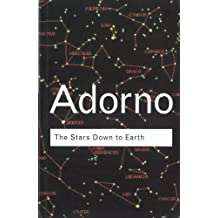 The Stars Down to Earth (Routledge Classics (Paperback))