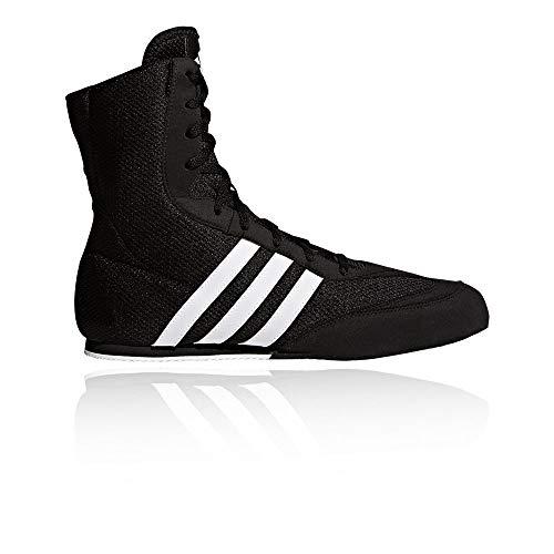Adidas Box Hog Boxeo Zapatillas - SS19-39.3