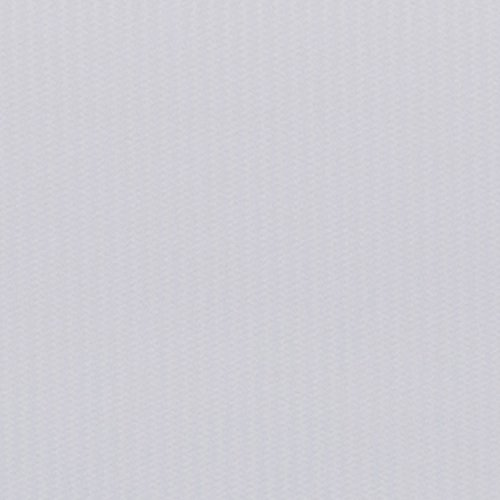 Fensterdecor Duo-Rollo Doppelrollo mit Aluminiumkassette / Weiß 120 x 230 (BxH) - 2