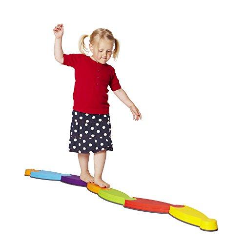 Zoom IMG-3 sport tec gioco di equilibrio