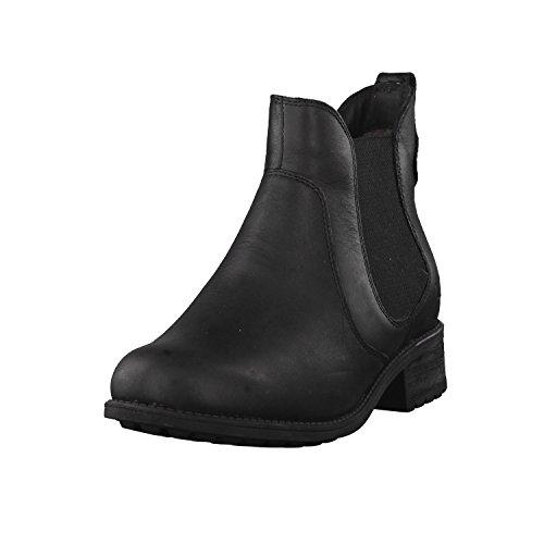 uggr-australia-bonham-boots-black-55-uk