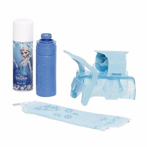 Giochi Preziosi 70184941 - Disney Eiskönigin Magischer Eishandschuh (Disney Prinzessin Handschuhe Kostüme)