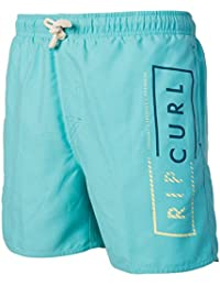 Rip Curl Volley Core 16 Boardshort Swim Shorts, Man, Men, CBOGA4