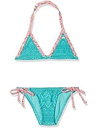 O'Neill Oceano fille Triangle Bikinis Bikini