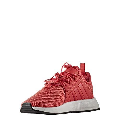 adidas , Baskets pour garçon Rose
