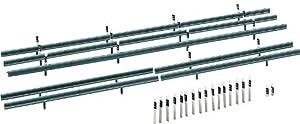 Faller - Juguete de modelismo ferroviario H0 Escala 1:87 (F180535)