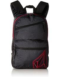 Volcom Volcom Academy Backpack Rucksack, Sacs à dos
