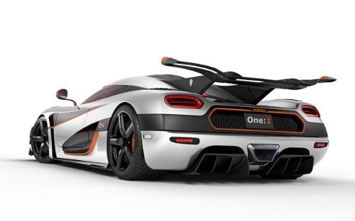 classic-und-muscle-car-anzeigen-und-auto-art-koenigsegg-agera-one-1-2014-auto-art-poster-kunstdruck-