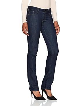 Mavi Damen Straight Jeans Olivia