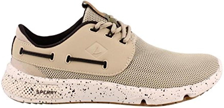 509ae660b86d41 saucony progrid jazz 12 chaussures de course b01fwr1x24 parent | | | Shop  7a946e