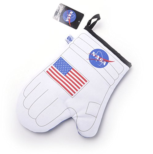 nasa-oven-guanto-glove-logo-half-moon-bay