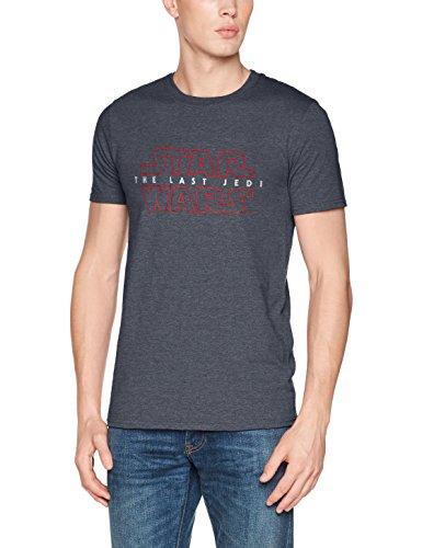 Star-Wars-Mens-Last-Jedi-Logo-T-Shirt