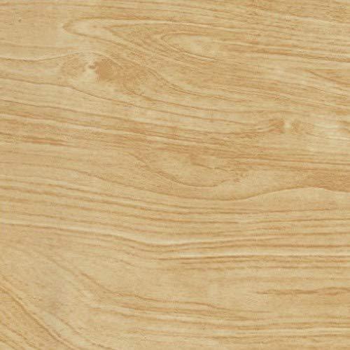 Maurer 5540503 - Lamina adhesiva madera roble 45 cm x 20 metros...