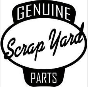 genuine-scrap-yard-parts-funny-symbol-funny-bumper-sticker-car-van-bike-sticker-decal-free-pp