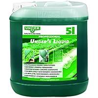 Unger Unger's Liquid 5 l