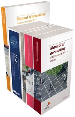 pwc-ifrs-reporting-2014-pack-by-pricewaterhousecoopers-20-dec-2013-paperback