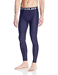Under Armour Herren Hg Armour 2.0 Legging