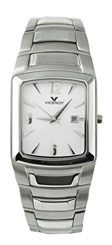 Montre Viceroy Homme 40267–05