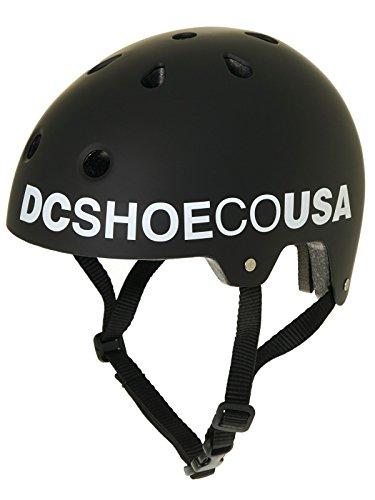 Herren Helm DC Askey 3 Helm