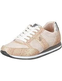 s.Oliver Damen 23614 Sneakers