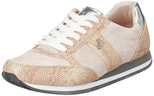 soliver-damen-23614-sneakers-pink-old-rose-512-41-eu